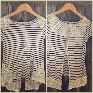 COPY - Maurice's || NWOT Gorgeous Top